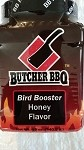 Butchers Bird Booster Honey