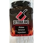 Butchers Prime Injection